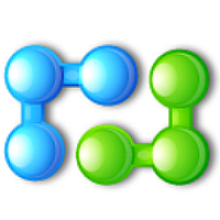 NReco.PivotData icon