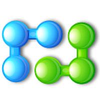 NReco.LambdaParser icon